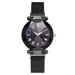 Damski zegarek HH619