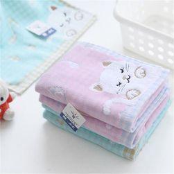 Детское полотенце VR26