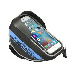 Držač za mobilni telefon AN5