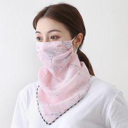 Multifunkční šátek Mehhy