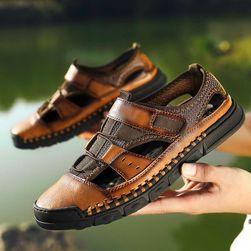 Pánské sandály PS2