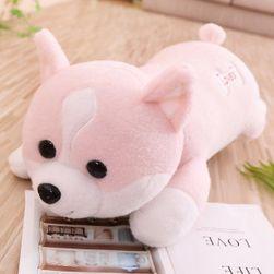 Plišana igračka Dog