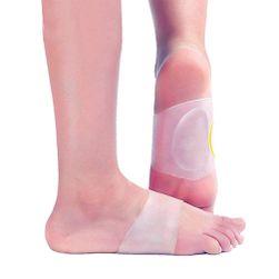Bandaż na płaskie stopy Evie
