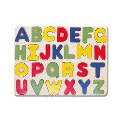 Puzle - abeceda LP_88045
