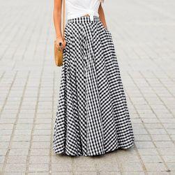 Женская юбка Raina