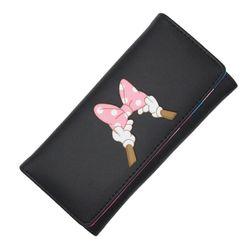 Dámská peněženka TF2065