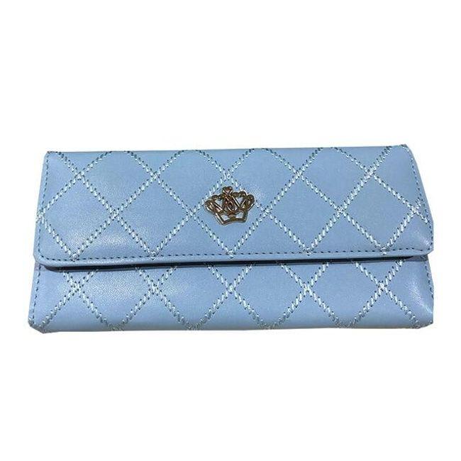 Bayan cüzdan Ancelina 1