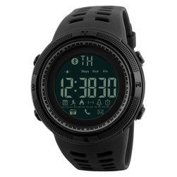 Többfunkciós digitális óra