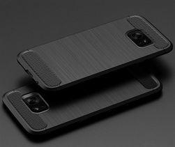 Водоустойчив калъф за Samsung - повече варианти