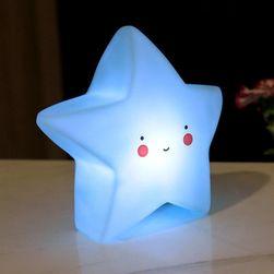 LED lámpa Meredith