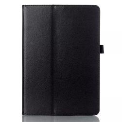Husa pentru tableta Huawei MediaPad M5 Lite 10.1