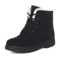 Dámské boty Trinetta - velikost 8,5