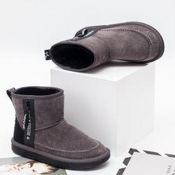 Ženska zimska obuća Cleretta