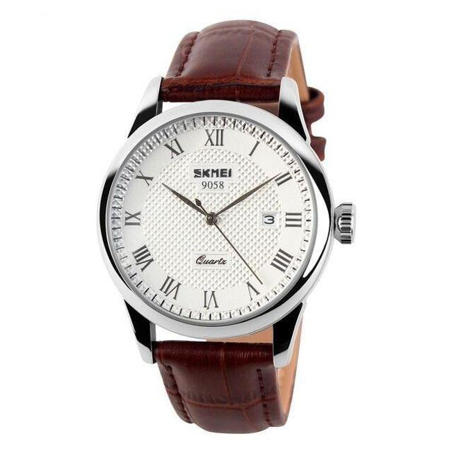 Muški sat MW208 1