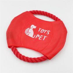 Zabawka dla psów AS282
