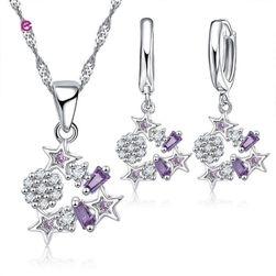 Sada šperků SS11