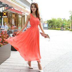 Rochie lungă - 7 culori