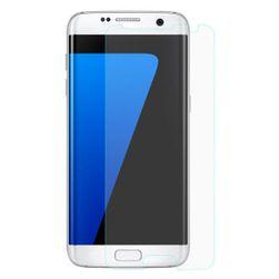 Zaštitno staklo za Samsung Galaxy S7 Edge
