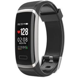 Chytré hodinky Sportprox