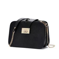 Ženska torbica POR007