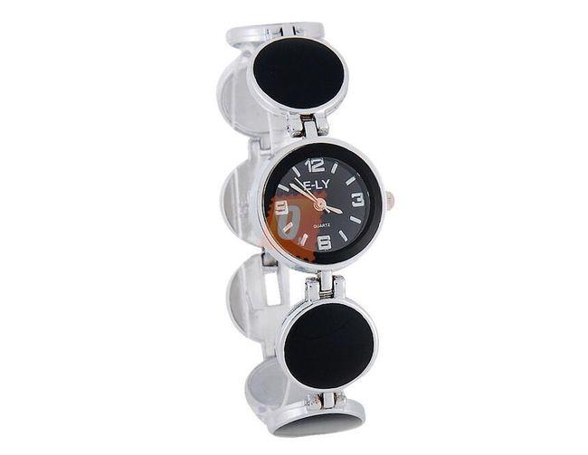 Dámské náramkové hodinky ELY - na výběr z 5 barev 1