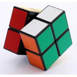 Kostka Rubika MK043