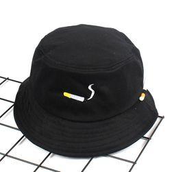 Унисекс шапка BH79