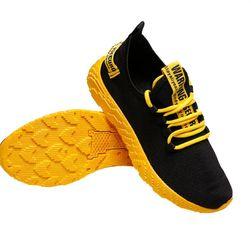 Erkek spor ayakkabıları Merruno