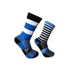 Мужские носки B015389