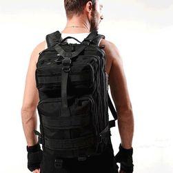 Férfi hátizsák PB124