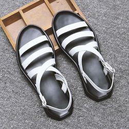 Muške sandale Callisto