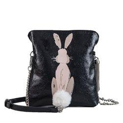Женская сумочка B06234