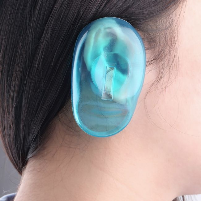 Štitnik za uši JOK4912 1