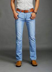 Męskie spodnie MT41