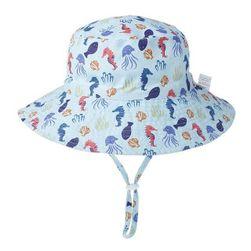 Otroški klobuk B013508