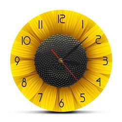 Zegar ścienny TG4