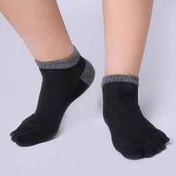 Čarape sa prstima Sq4