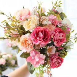 Veštačko cveće UKM623