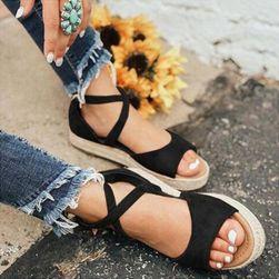 Sandale de damă Messima