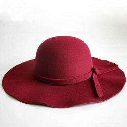 Damski kapelusz CHBN54