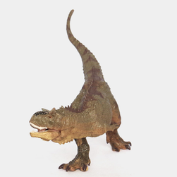 Carnotaura modell
