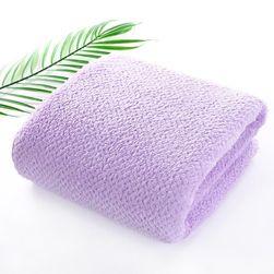 Быстросохнущее полотенце KOLJ5