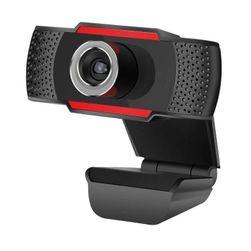 Веб-камера CA26