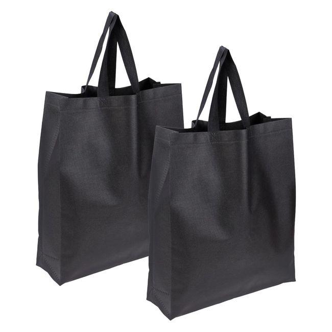Nákupní taška NT49 1