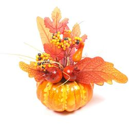 Jesenja dekoracija Snooks