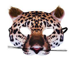 Maska gepard RZ_160385