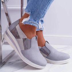 Ženske cipele sa platformom Klenoa