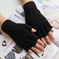 Унисекс зимние перчатки S01