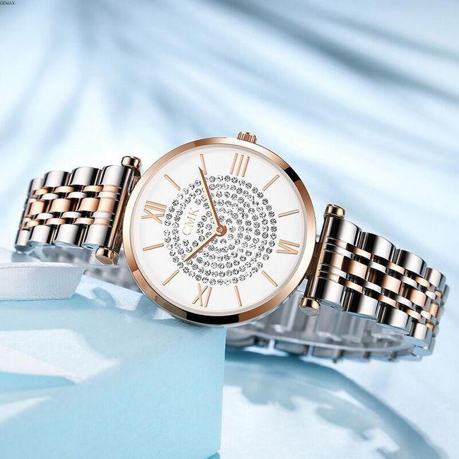 Женские наручные часы KI30 1