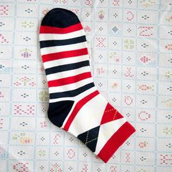 Muške čarape PO101